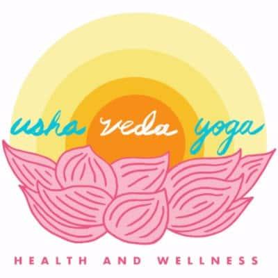 Usha Veda Yoga