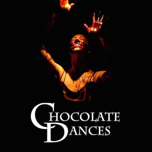 Chocolate Dances via Facebook
