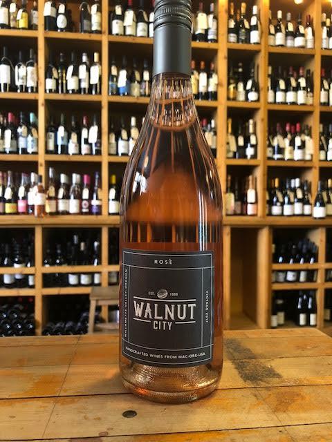 via Dandelion Wine Shop