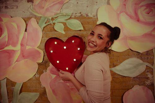 Greenpointers_Valentines_Market_2019_Vintage-Rose (12)