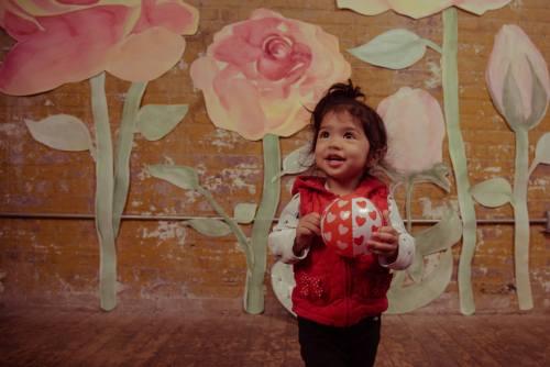 Greenpointers_Valentines_Market_2019_Vintage-Rose (13)