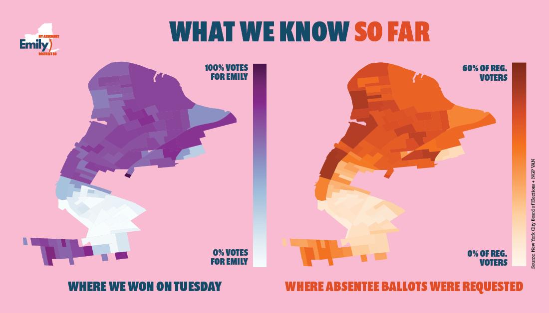 gallagher_absentee_ballots