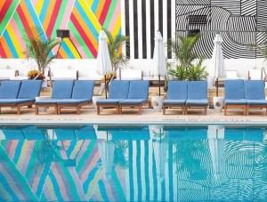 North Brooklyn's Best Pools