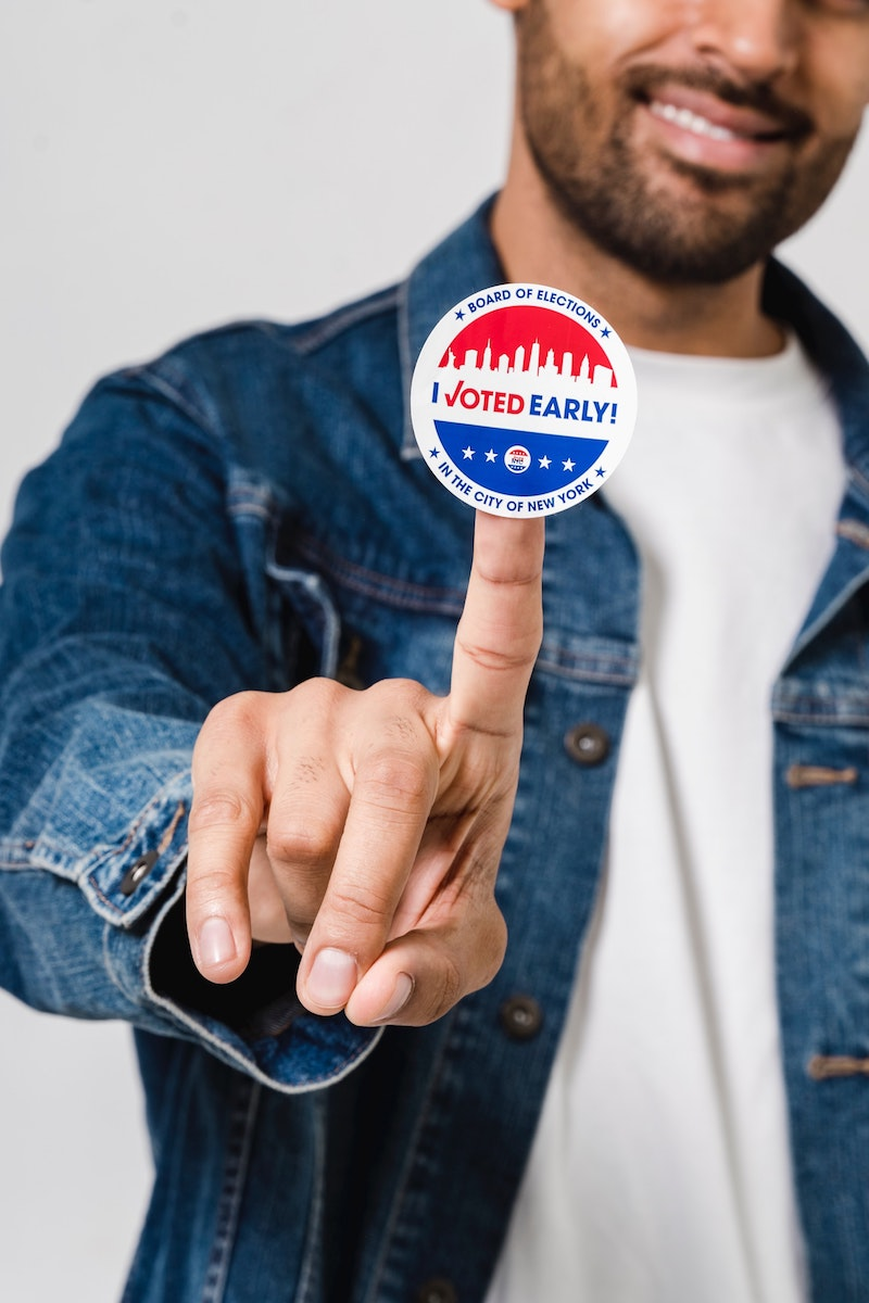 Early Voting Begins June 12 in NYC's Primary. Here's What You Need to Know