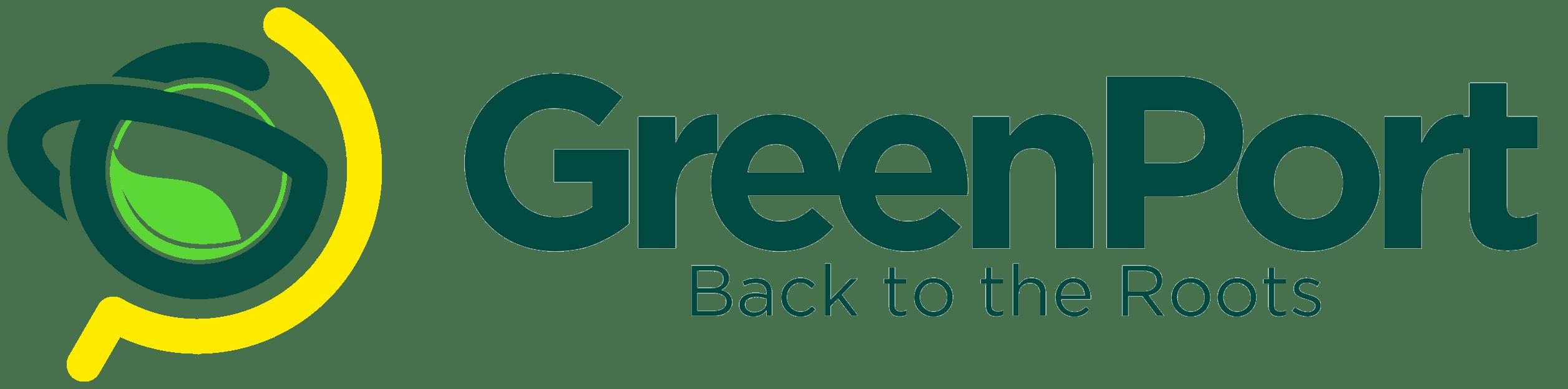 GreenPort Cannabis