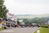 F24 Goodwood Heat grid formation