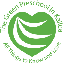 The Green Preschool in Kailua