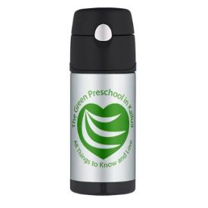 the_green_preschool_in_kailua_thermos_bottle_12o