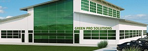greenpro solutions_officesm2