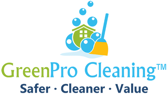 greenprocleaning-logoweb2
