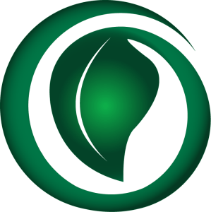 GreenProfit Icon