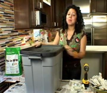 compost-bin-diy
