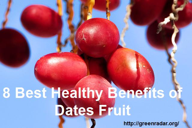 Fruit dates number one food for hearth attack