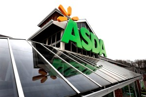 Asda and musicMagpie in phone recycling tie-up