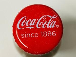 Coca Cola European Partners makes electric vehicle commitment
