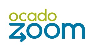 Ocado Zoom is trialling the use of electric assisted vehicles