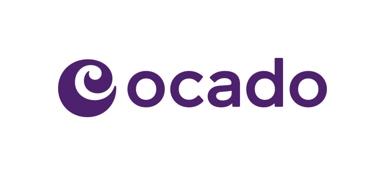 Ocado rolls out more commercial electric vehicles
