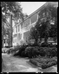 gr-front1_19381.jpg