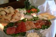 Foodtable1 09-27-03