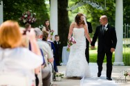 20130608_green_river_plantation_wedding_6065