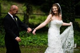 20130608_green_river_plantation_wedding_6350