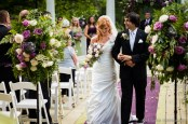 20120922_Green_River_Plantation_Wedding_33633