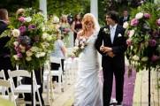 20120922_Green_River_Plantation_Wedding_33633