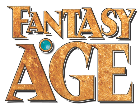 Fantasy AGE