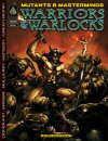 Warriors & Warlocks PDF