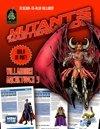 Villainous Archetypes 3 PDF