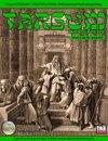 Targum Magazine #3
