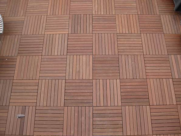 Stables-deck-closeup