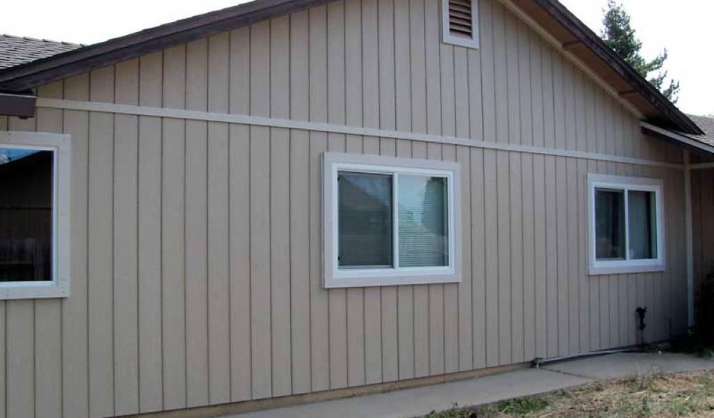 T111 Siding - Home & Garden Improvement Design Collaboration