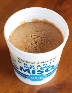 yellow-miso-paste
