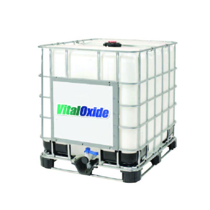 Vital Oxide - 1 Tote