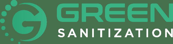Green Sanitization