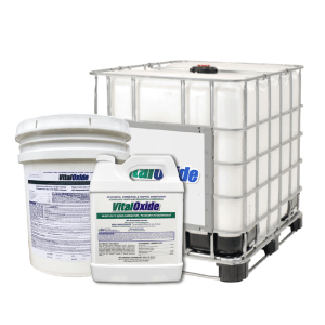 Vital Oxide-01