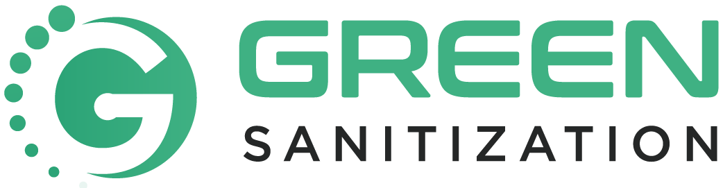 Green Sanitization