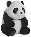 panda-toy-for-sick-kids