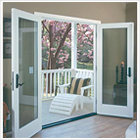 swing-patio-door