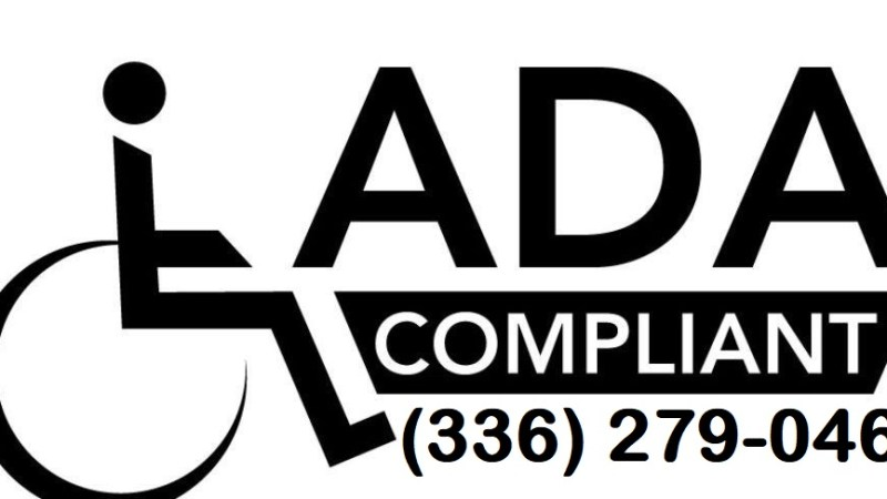 Is your Business Lawfully subject to ADA site compliance?