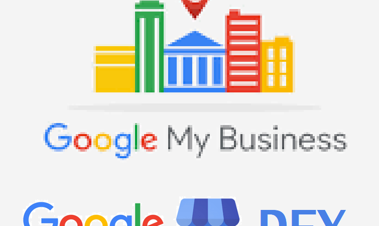 Done For You Google Map Rankings Help Agencies Scale with Less Work