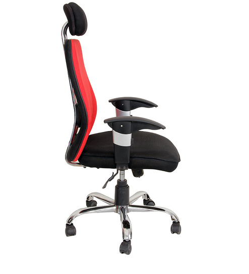ergonomic-office-chair-in-multi-colour-by-ks-ergonomic-office-chair-in-multi-colour-by-ks-duq1eg
