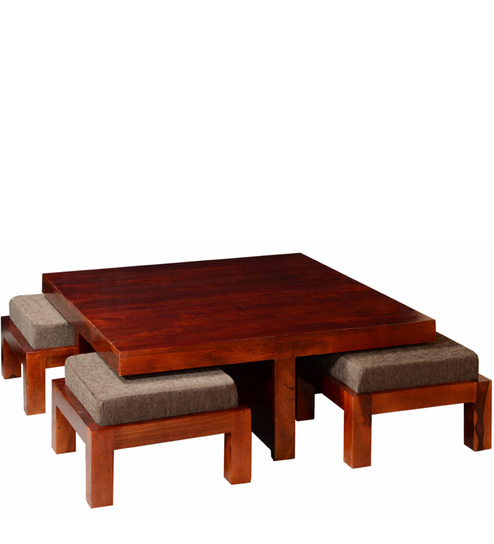 lima-coffee-table-set-in-colonial-maple-finish-by-woodsworth-lima-coffee-table-set-in-colonial-maple-8iuygr