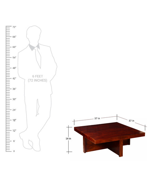lima-coffee-table-set-in-colonial-maple-finish-by-woodsworth-lima-coffee-table-set-in-colonial-maple-jfqpmc