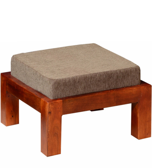 lima-coffee-table-set-in-colonial-maple-finish-by-woodsworth-lima-coffee-table-set-in-colonial-maple-xf9uqy