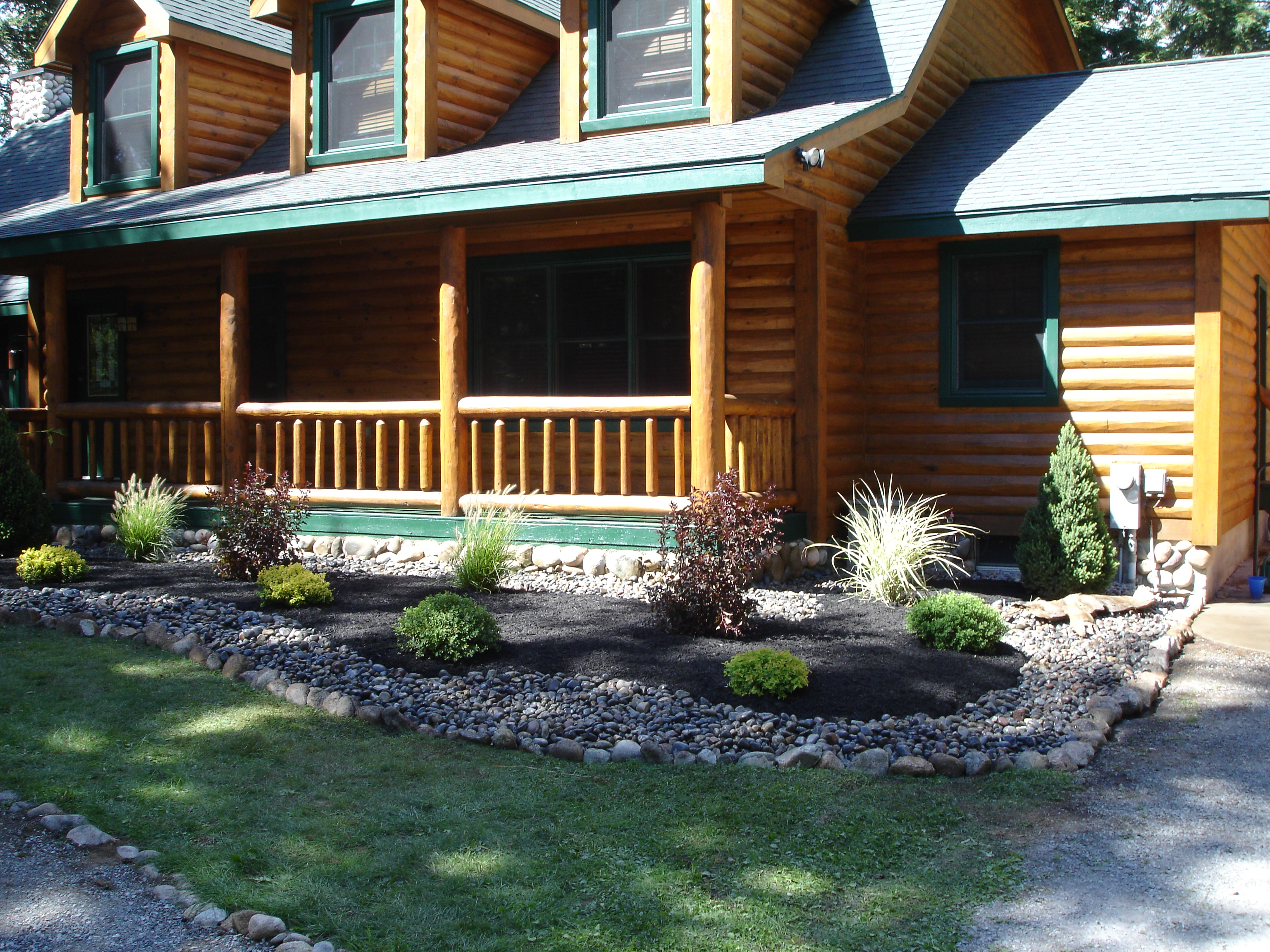 1000+ images about Landscaping Designs & Hardscape Ideas ... on Backyard Hardscape Design id=54527