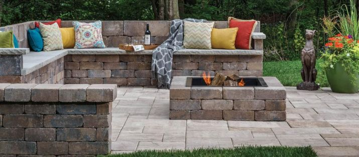 outdoor-firepit-greenscene