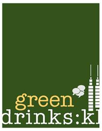 greendrinks-kl-logo