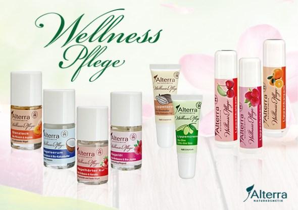 Alterra_Wellness_Pflege_LE